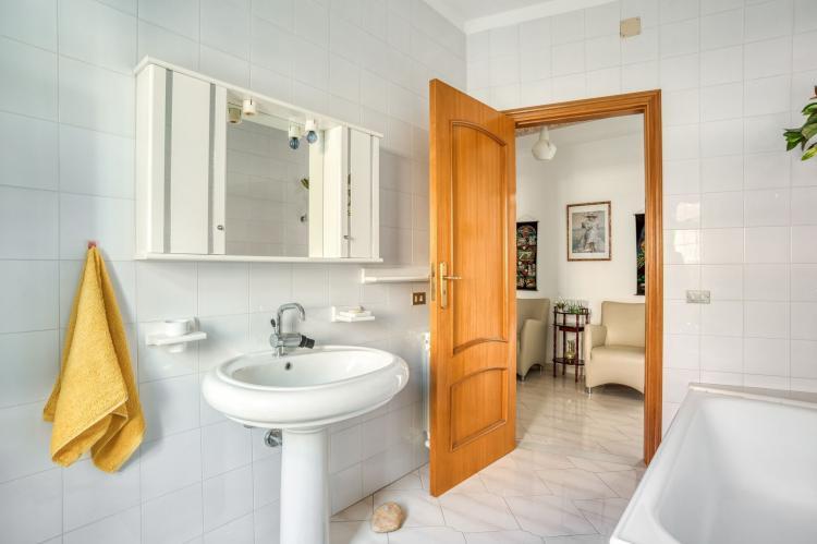 Holiday homeItaly - Sicily: Ferienwohnung Santa Caterina Villarmosa  [19]
