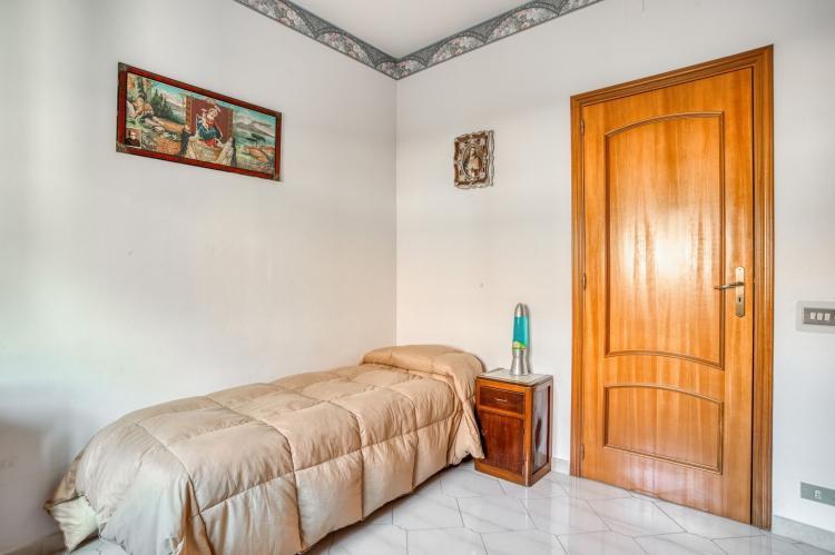 Holiday homeItaly - Sicily: Ferienwohnung Santa Caterina Villarmosa  [12]