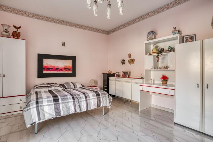 Holiday homeItaly - Sicily: Ferienwohnung Santa Caterina Villarmosa  [6]