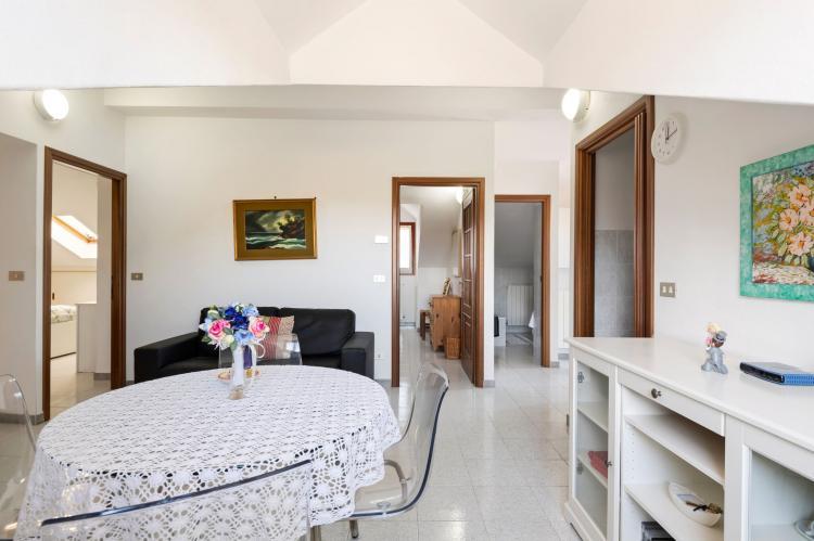 Holiday homeItaly - Piemonte: Appartamento Le Rose  [7]