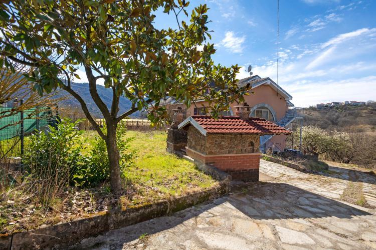 Holiday homeItaly - Piemonte: Appartamento Le Rose  [26]