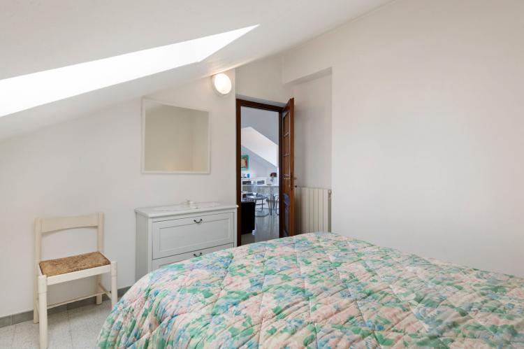 Holiday homeItaly - Piemonte: Appartamento Le Rose  [12]