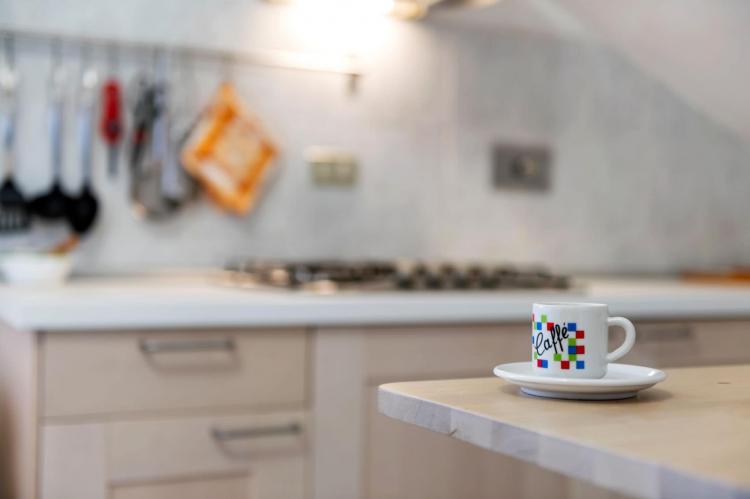 Holiday homeItaly - Piemonte: Appartamento Le Rose  [24]