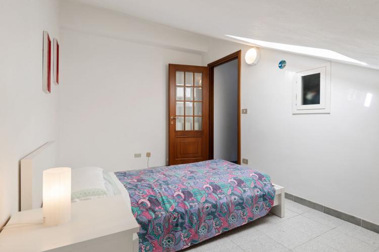 Holiday homeItaly - Piemonte: Appartamento Le Rose  [14]