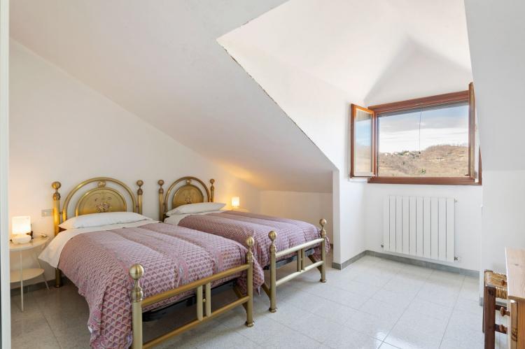 Holiday homeItaly - Piemonte: Appartamento Le Rose  [4]