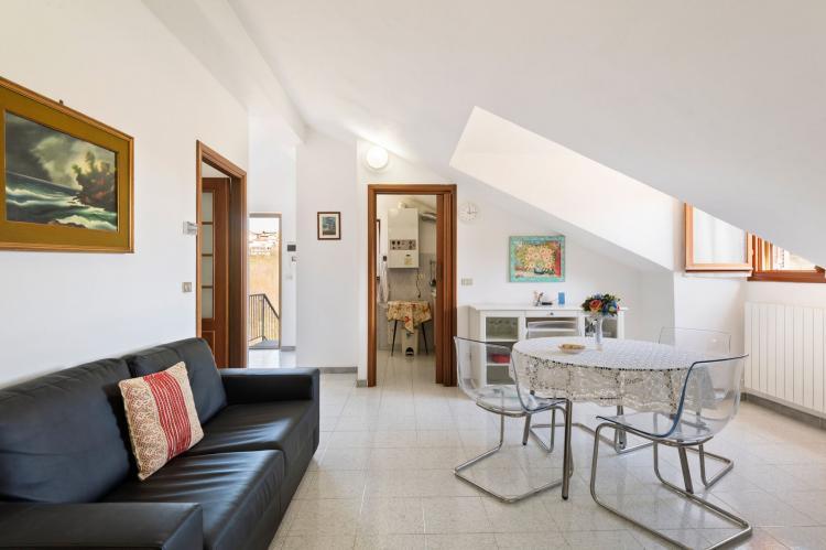 Holiday homeItaly - Piemonte: Appartamento Le Rose  [1]