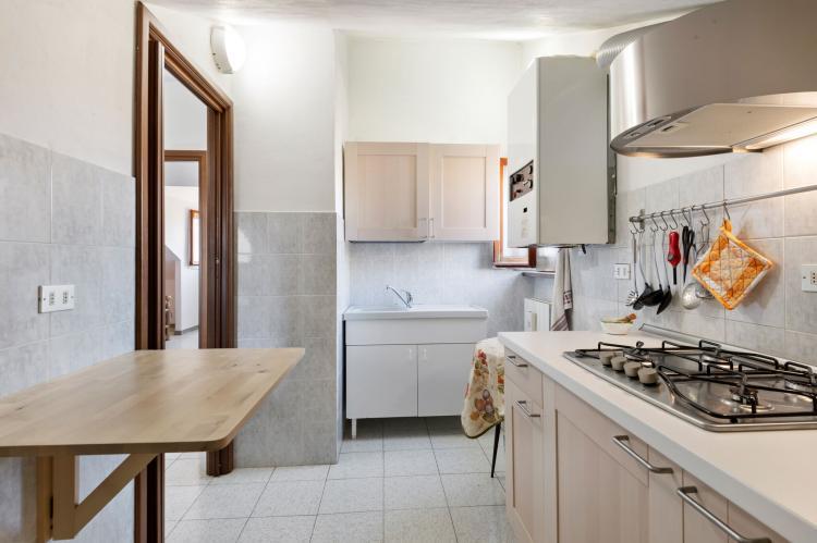 Holiday homeItaly - Piemonte: Appartamento Le Rose  [9]