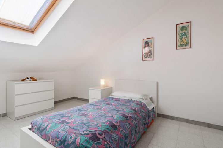 Holiday homeItaly - Piemonte: Appartamento Le Rose  [13]