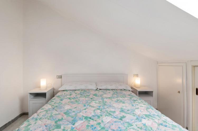 Holiday homeItaly - Piemonte: Appartamento Le Rose  [11]