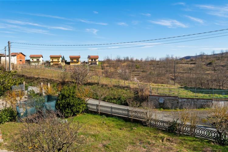 Holiday homeItaly - Piemonte: Appartamento Le Rose  [23]