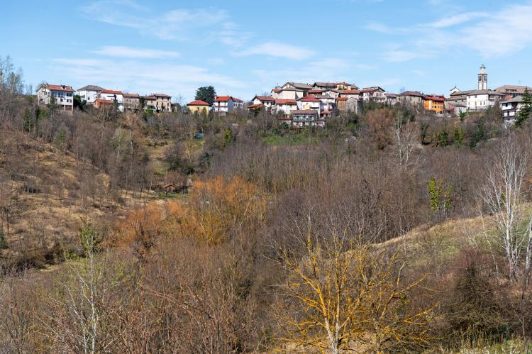 Holiday homeItaly - Piemonte: Appartamento Le Rose  [27]