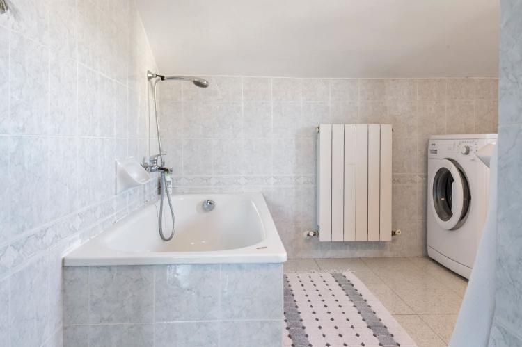 Holiday homeItaly - Piemonte: Appartamento Le Rose  [19]