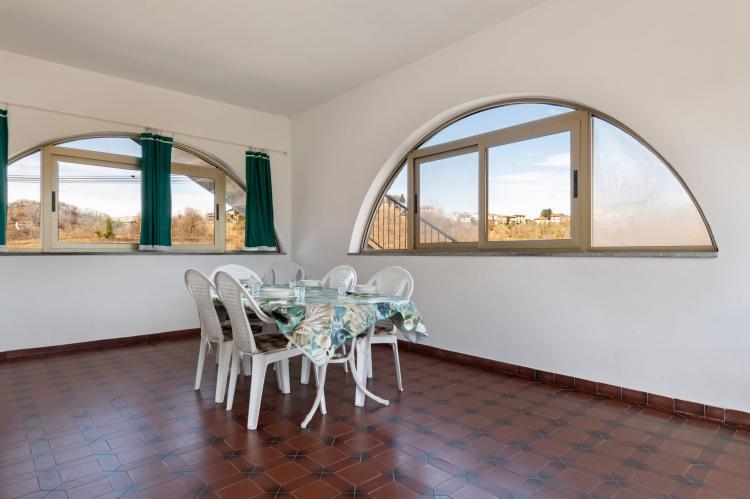 Holiday homeItaly - Piemonte: Appartamento Le Rose  [2]
