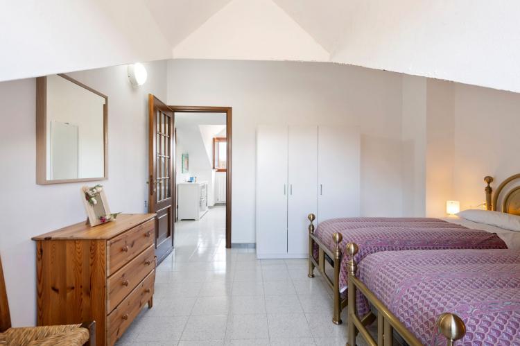 Holiday homeItaly - Piemonte: Appartamento Le Rose  [15]