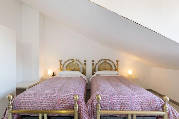 Holiday homeItaly - Piemonte: Appartamento Le Rose  [16]