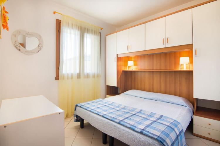Holiday homeItaly - Veneto/Venice: Appartamento Solmare a Rosolina  [2]