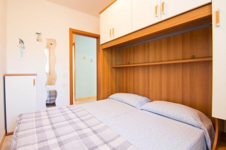 Holiday homeItaly - Veneto/Venice: Appartamento Solmare a Rosolina  [11]