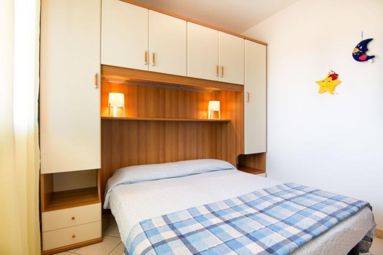 Holiday homeItaly - Veneto/Venice: Appartamento Solmare a Rosolina  [12]