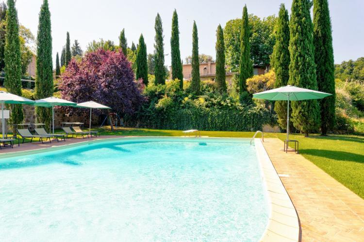 Holiday homeItaly - Tuscany/Elba: Le Ginestre  [12]