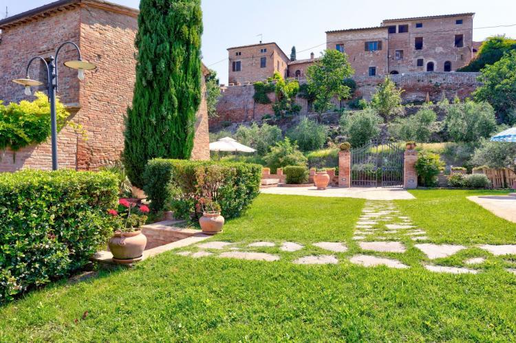 Holiday homeItaly - Tuscany/Elba: Le Ginestre  [30]
