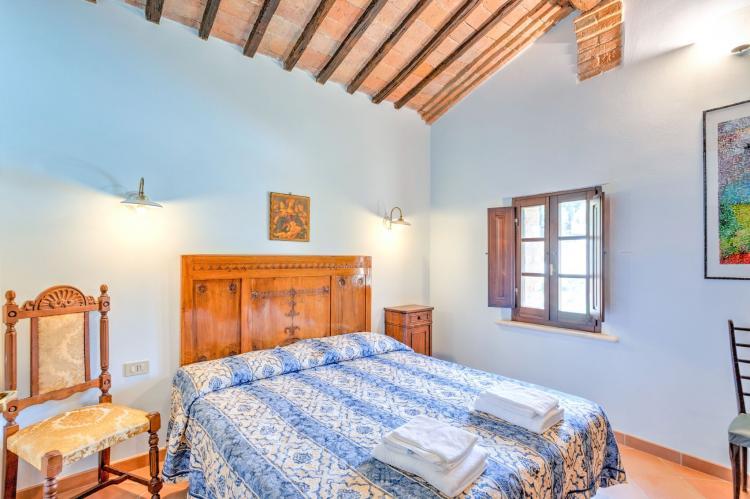 Holiday homeItaly - Tuscany/Elba: Il Melograno  [21]