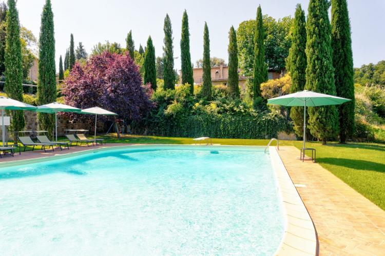 Holiday homeItaly - Tuscany/Elba: Il Melograno  [12]