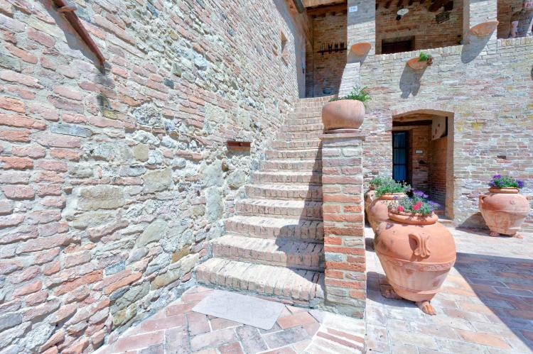 Holiday homeItaly - Tuscany/Elba: Il Melograno  [19]