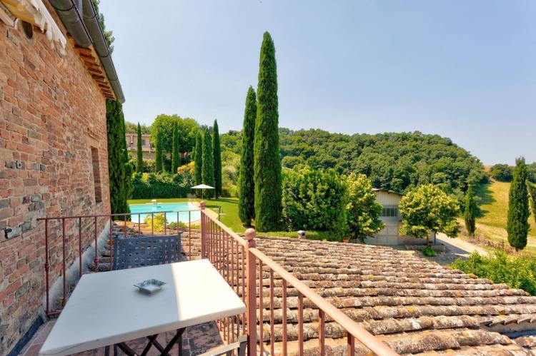 Holiday homeItaly - Tuscany/Elba: Il Melograno  [29]