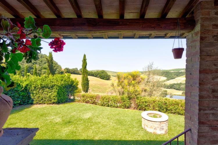 Holiday homeItaly - Tuscany/Elba: Il Melograno  [31]