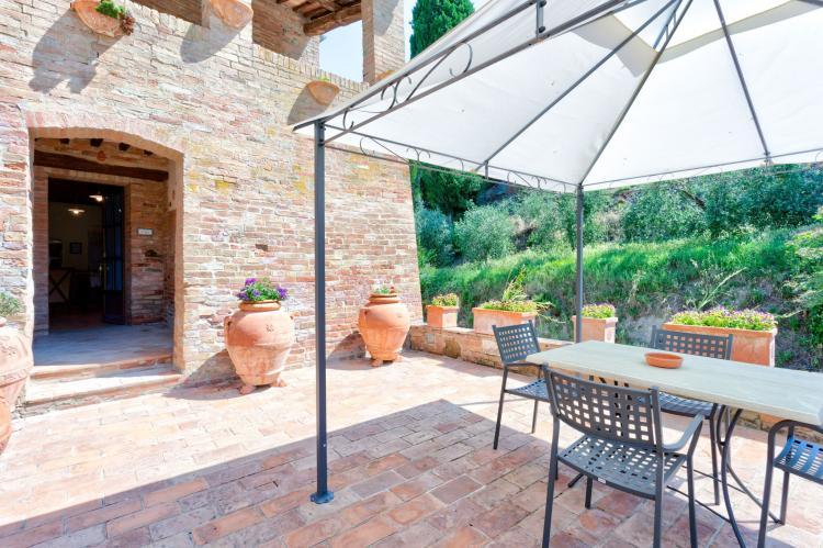 Holiday homeItaly - Tuscany/Elba: Il Melograno  [5]