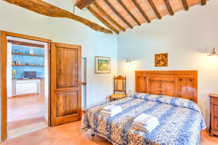 Holiday homeItaly - Tuscany/Elba: Il Melograno  [20]