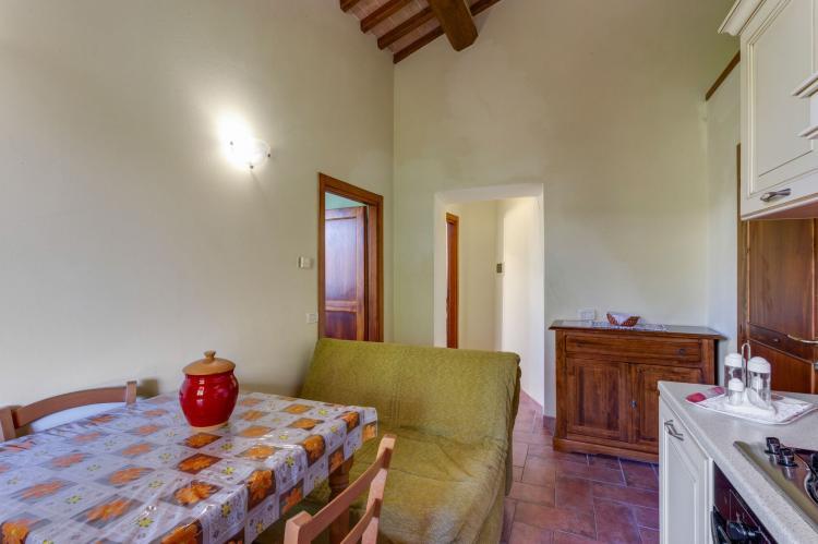 FerienhausItalien - Toskana/Elba: Villino Tre  [18]