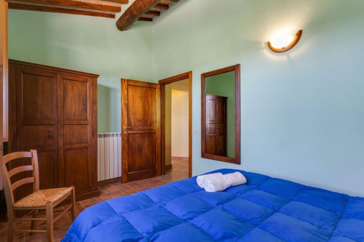 FerienhausItalien - Toskana/Elba: Villino Tre  [20]