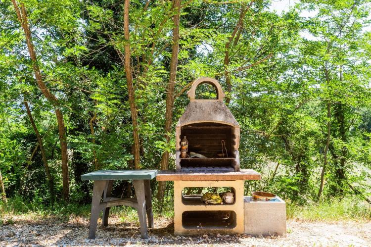 FerienhausItalien - Toskana/Elba: Villino Tre  [30]