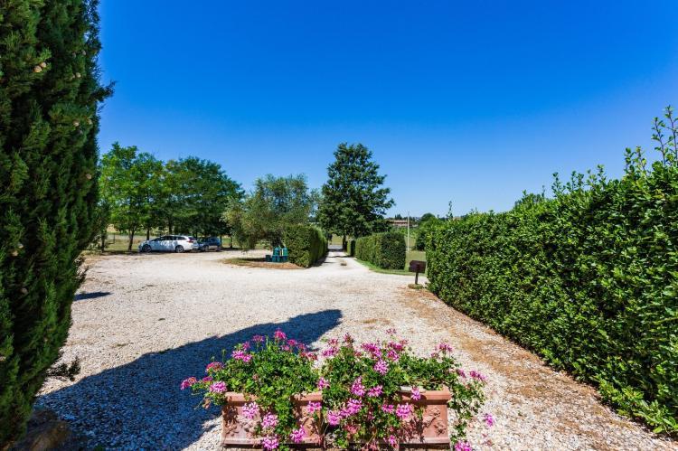FerienhausItalien - Toskana/Elba: Villino Tre  [25]