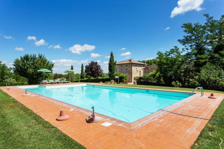 FerienhausItalien - Toskana/Elba: Villino Tre  [11]