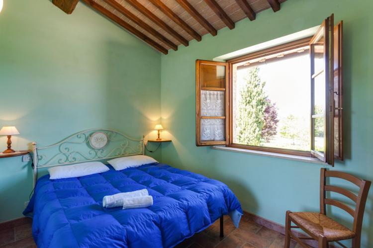 FerienhausItalien - Toskana/Elba: Villino Tre  [4]