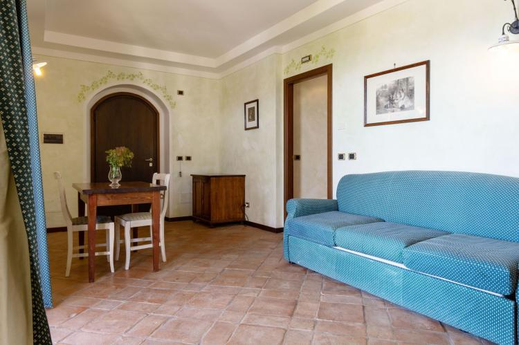 Holiday homeItaly - Umbria/Marche: Bilo4  [16]