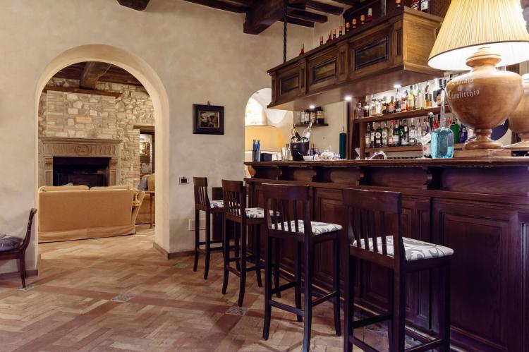 Holiday homeItaly - Umbria/Marche: Bilo4  [31]