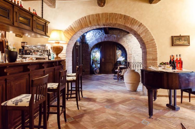 Holiday homeItaly - Umbria/Marche: Bilo4  [30]