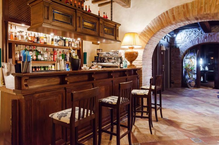 Holiday homeItaly - Umbria/Marche: Bilo4  [29]