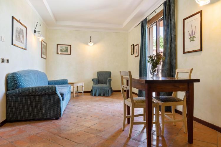 Holiday homeItaly - Umbria/Marche: Bilo4  [19]