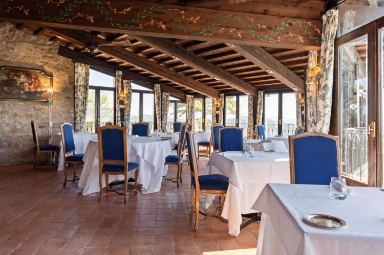 Holiday homeItaly - Umbria/Marche: Bilo4  [32]