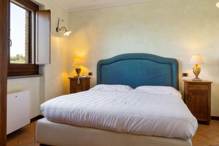 Holiday homeItaly - Umbria/Marche: Bilo4  [5]