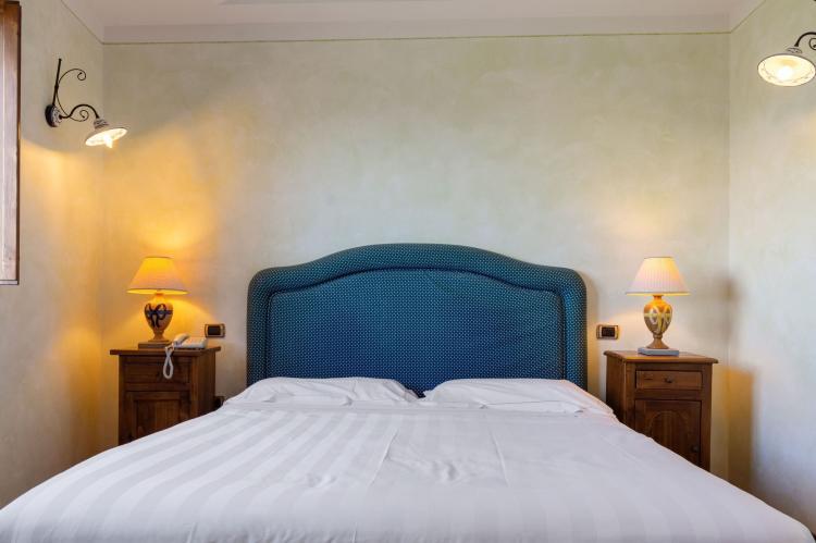 Holiday homeItaly - Umbria/Marche: Bilo4  [20]