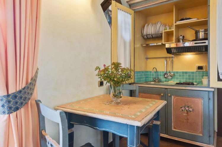 Holiday homeItaly - Umbria/Marche: Bilo4  [38]