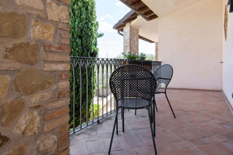 Holiday homeItaly - Umbria/Marche: Bilo4  [25]