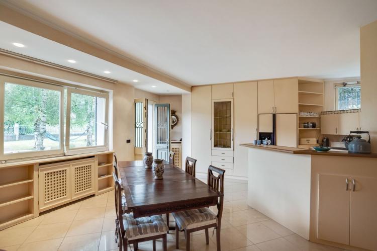 Holiday homeItaly - Lake District: Villa d'epoca con ampio giardino lago di como  [12]
