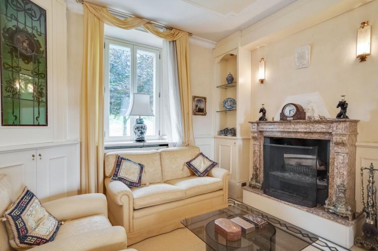 Holiday homeItaly - Lake District: Villa d'epoca con ampio giardino lago di como  [2]