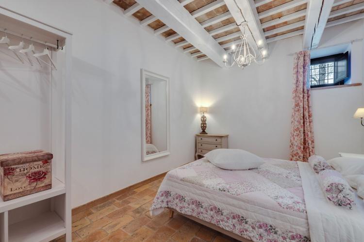Holiday homeItaly - Umbria/Marche: Rosa&Lavanda  [19]